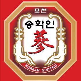 logo_pocheon